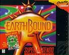 Earthbound Product Image