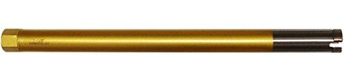 Concord Blades CBW01125SP 1-1/8 Inch Wet Concrete Diamond Core Drill Bit (1 Concord)