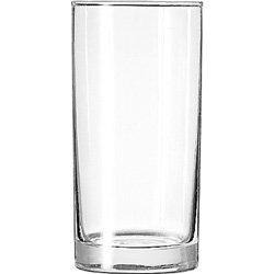 libbey-2369-lexington-155-ounce-cooler-glass-36-cs