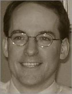 George Heineman