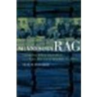 Minnesota Rag: Corruption, Yellow Journalism, and the Case That Saved Freedom of the Press by Friendly, Fred W. [Univ Of Minnesota Press, 2003] (Paperback) [Paperback]