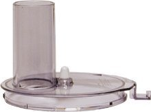 Lid for Braun 2000ml Bowl by Braun