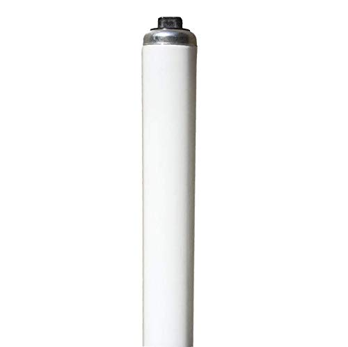 Sylvania F30T12/CW/HO 42W 28 inch 4100K T12 High Output Fluorescent Tube 33707 by Sylvania