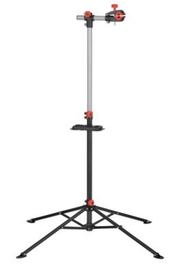 useful-uh-br169-pro-repair-stand-bicycle-with-adjustable-height-42-75-inches