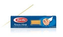 Pasta Capelli D Angelo