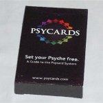 Psycards Deck, , 0880794011