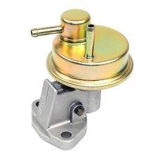 vw beetle fuel pump - 3