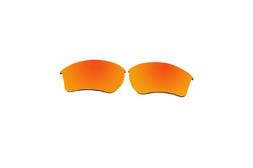 Polarized Replacement Sunglasses Lenses Protection