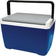 9 quart igloo cooler - 7