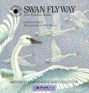 Swan Flyway, Dana Limpert, 0924483954