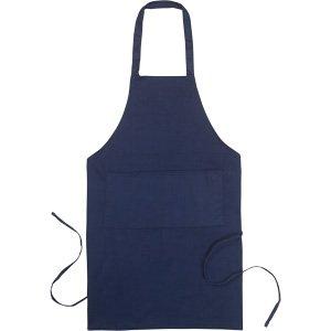 navy blue cooking utensils - 6