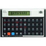 hp-12c-platinum-calculator
