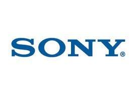 Sony 8-598-594-30Tuner, FSS BTF-FA421 by Sony