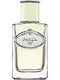 Prada Infusion D,iris By Prada For Women. Eau De Parfum Spray 1.7-Ounce Bottle