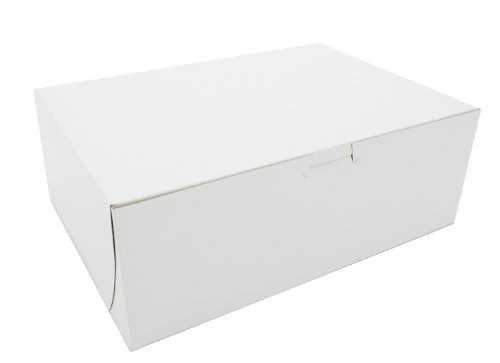 8 x 4 bakery box - 7
