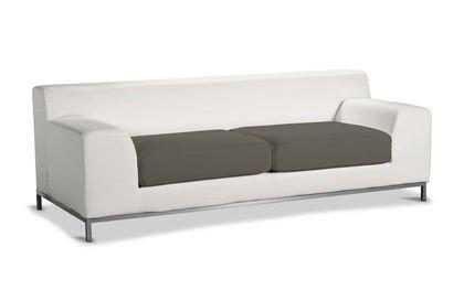 Funda para silla de IKEA KRAMFORS 3er sofá solo cojín del ...