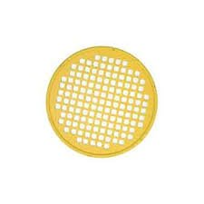 Power-Web Yellow, Power Level 1 - Light Resistance - 14'' by Therapy Best Buys