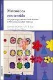 MATEMATICA CON SENTIDO pdf epub