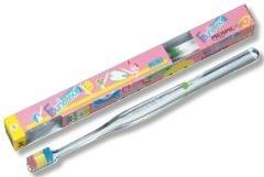 Pro-spec plus four lessons mini toothbrush 20 PCs health & care