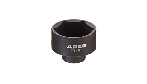 32 mm oil filter socket - 3