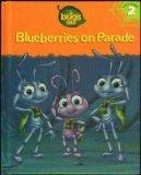 Blueberries on Parade, Disney Staff; Pixar Animation Studios Staff, 1579730183
