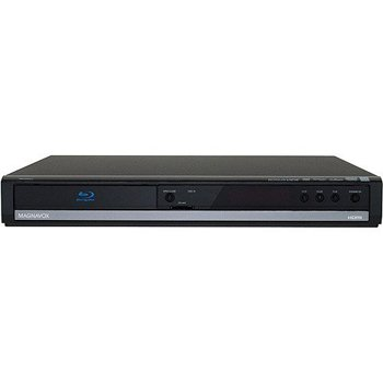 Best price for Magnavox NB530MGX Blu-ray Disc Player (Manufacture Refurbished)