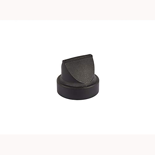 Air Filter Rubber Dust Cap Vacuator Valve for Kawasaki FX Engines Replaces 11065-7031 ()