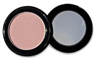 Make-Up Center Pearl Eye Shadow Pecan - Pec Pecan
