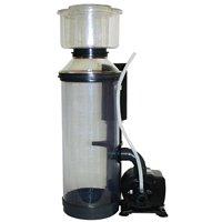 Sedra Pump - ASM G-2 Protein Skimmer w/ Sedra 3500 Pump