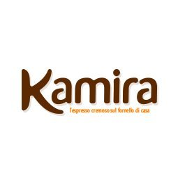 KAMIRA Moka Express 1/2 Cups Stovetop Espresso Maker. The perfect gift! Made in  Italy by KAMIRA (Image #4)