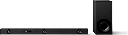 Sony Z9F 3.1ch Sound bar with Dolby Atmos and Wireless Subwoofer (HT-Z9F)