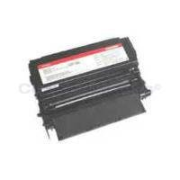 1380850 Toner Cartridge (