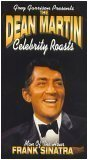 - The Dean Martin Celebrity Roasts: Man of the Hour, Frank Sinatra