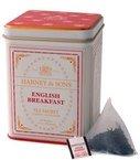 (Harney & Sons Tea Ht English Breakfast)