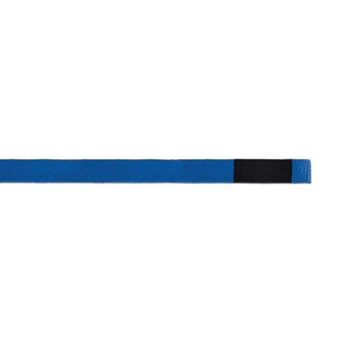 Revgear A3 Brazilian Jiu Jitsu Martial Arts Belt, Blue