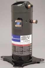 Garrison 921427 Copeland Compressor by Garrison