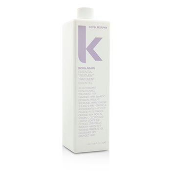 Kevin Murphy Smooth Again 1000 ml/ 33.6 fl. oz liq.