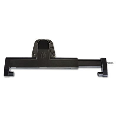 Laptop Locking Station, 7 in., Sold as 1 Each