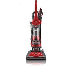 HOOVER Whole House Elite Dual-Cyclonic Bagless Upright Vacuum Cleaner | UH71230 (Hoover Elite Vacuum Filter compare prices)