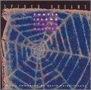 Spider Dreams by Turtle Island String Quartet (1992-09-15) ()