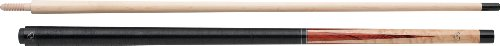 Elite Break Series Pool Cue, 21-Ounce