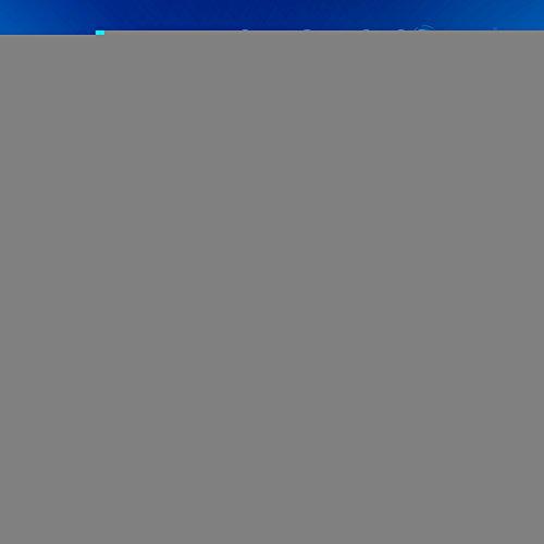 Fanture Kvinna Rem Flip Flop Fot Smärtlindring Hålfotsinlägg Toffel Och Sandaler Aura Tranbär