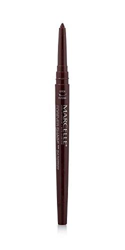 rp Waterproof Kohl Eyeliner, Dark Brown, Hypoallergenic and Fragrance-Free, 0.008 oz ()