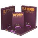 Ilford Multigrade FB Fiber Based Warmtone VC Variable Contrast Black & White Enlarging Paper - 16x20