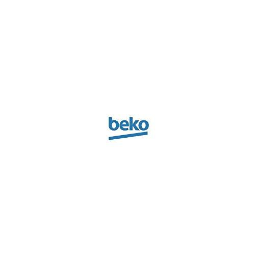 Conjunto horno y vitrocerámica BEKO BSE22121X: 256.29 ...