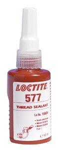 loctite-50ml-577-series-general-purpose-thread-sealant-by-loctite