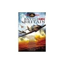 New Mgm Ua Studios Battle Of Britain Product Type Dvd Audio Dolby Digital English German
