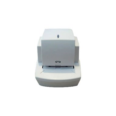Xerox Convenience Stapler (498K08250) by Xerox
