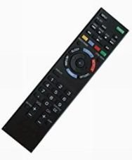 LR General Remote Control Fit For RM-YD047 KDL-40HX800 RM-YD056 For Sony LCD LED HDTV XBR BRAVIA TV long-run