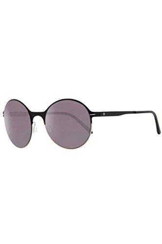 RODENSTOCK Unisex R1399-B - Sunglasses Rodenstock